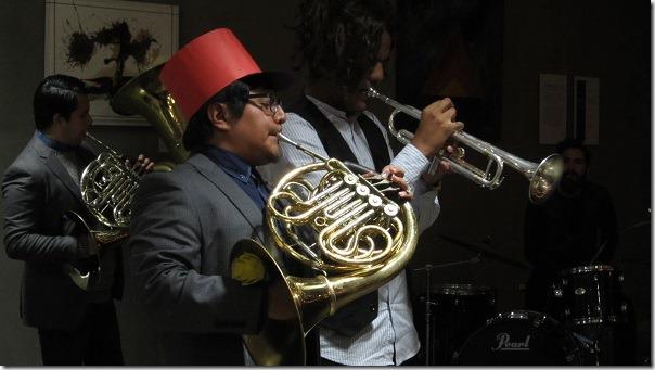 2017-12-11-juarez-brass (7)