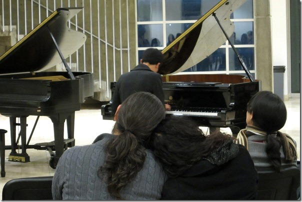 2017-12-12-recital-alumnos-dousa (4)
