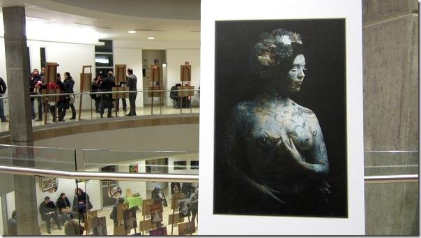 2017-12-13-cuda-exposiciones (2)