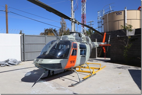2017-12-14-uacj-helicoptero (2)