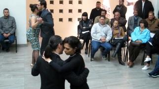 2017-12-23-noche-tango (1)
