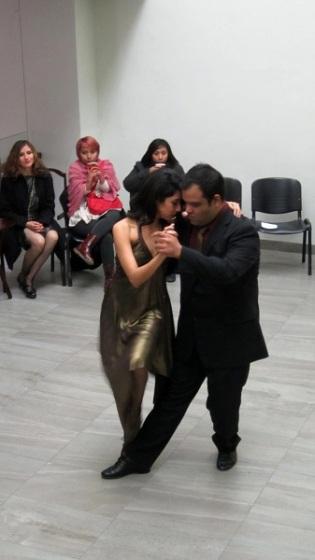 2017-12-23-noche-tango (10)