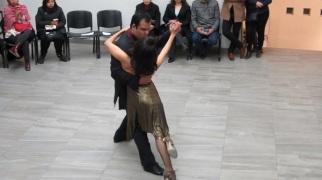 2017-12-23-noche-tango (11)