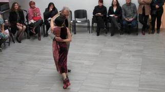 2017-12-23-noche-tango (12)