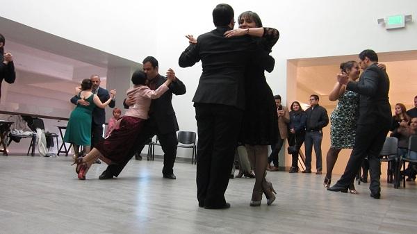 2017-12-23-noche-tango (15)