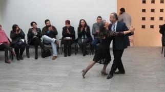 2017-12-23-noche-tango (2)