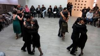 2017-12-23-noche-tango (3)