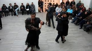 2017-12-23-noche-tango (4)