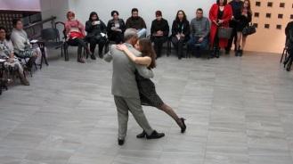 2017-12-23-noche-tango (7)