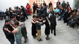 2017-12-23-noche-tango (9)