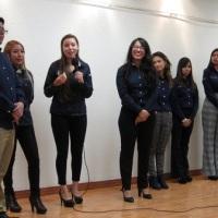 MUESTRA INTERACTIVA DE PRÁCTICA EDUCATIVA
