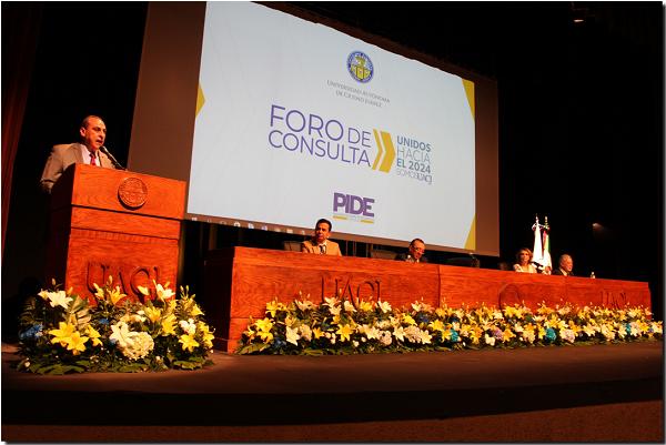 2019-08-14-uacj-foro-consulta (1)