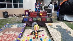 2019-11-02-altares-y-tumbas2019 (4)