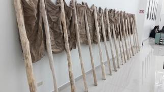 2019-11-10-desierto-arte-archivo2 (1)