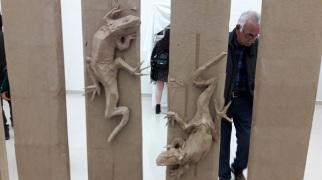 2019-11-10-desierto-arte-archivo2 (10)
