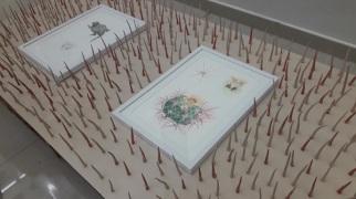 2019-11-10-desierto-arte-archivo2 (11)