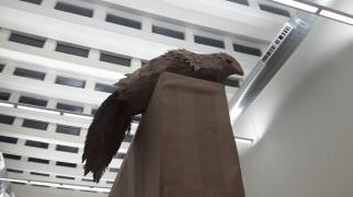 2019-11-10-desierto-arte-archivo2 (12)
