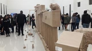 2019-11-10-desierto-arte-archivo2 (14)