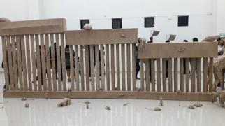 2019-11-10-desierto-arte-archivo2 (16)