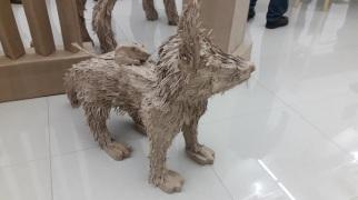 2019-11-10-desierto-arte-archivo2 (17)