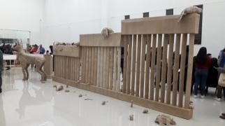 2019-11-10-desierto-arte-archivo2 (18)
