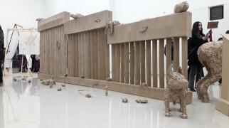 2019-11-10-desierto-arte-archivo2 (19)