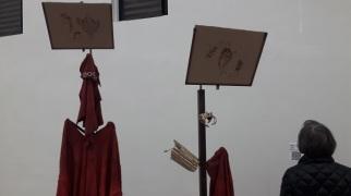 2019-11-10-desierto-arte-archivo2 (2)
