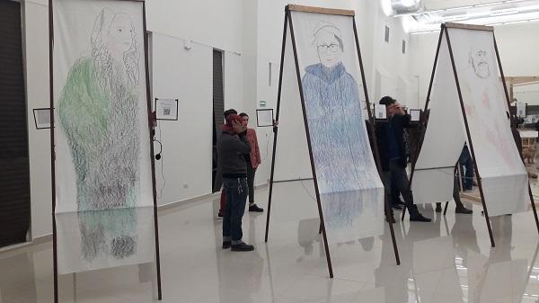 2019-11-10-desierto-arte-archivo2 (23)