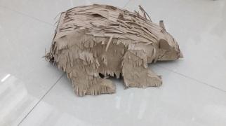2019-11-10-desierto-arte-archivo2 (7)