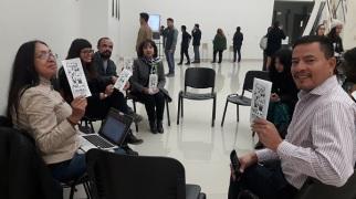 2019-11-10-desierto-arte-archivo2 (9)