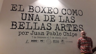 2020-02-09-boxeo-bellas-artes-jp-chipe (1)