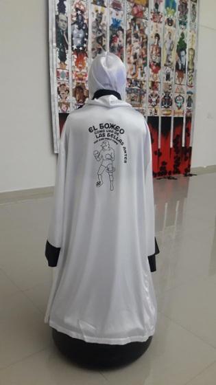 2020-02-09-boxeo-bellas-artes-jp-chipe (10)