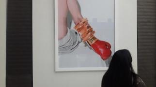 2020-02-09-boxeo-bellas-artes-jp-chipe (12)