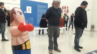 2020-02-09-boxeo-bellas-artes-jp-chipe (14)