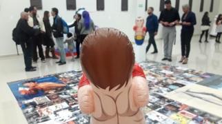 2020-02-09-boxeo-bellas-artes-jp-chipe (16)