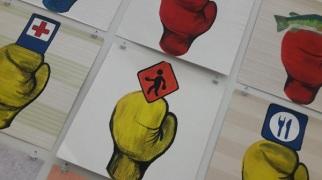 2020-02-09-boxeo-bellas-artes-jp-chipe (3)