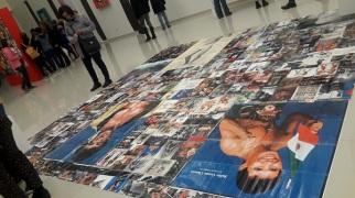 2020-02-09-boxeo-bellas-artes-jp-chipe (4)