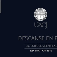 ENRIQUE VILLARREAL MACÍAS (1950-2020)