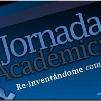 JORNADAS ACADÉMICAS EN LA ERA COVID