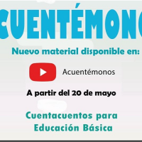 DEL CAMPUS A YOUTUBE