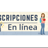 UACJ: CALENDARIO DE INSCRIPCIONES 2021
