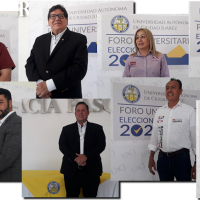 PASARELA CANDIDATOS EN CAMPUS (III-IV)