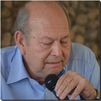 PEDRO VIDAL SILLER VÁZQUEZ (1951-2021)